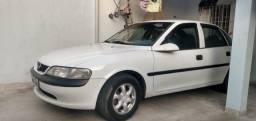 Vectra 97/98 2.0 8V GLS Mpfi Completo - 1998