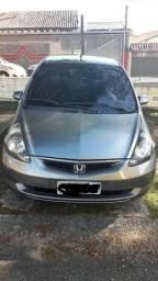 Honda fit 2006 - 2006