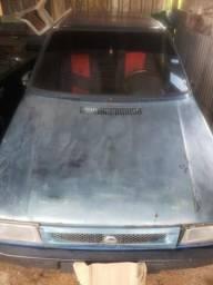 CARRO BARATO Fiat UNO ANO 95 - 1995
