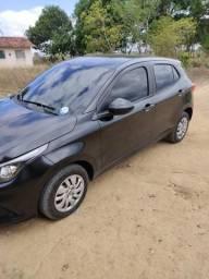 Fiat argo drive 2019 - 2019