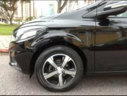 Chevrolet prisma ltz 19/19 somente avista 45.000 mil reais - 2012