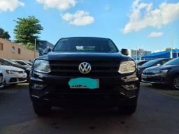 Amarok 2018 4x4 Diesel 55.900 financiado +pequena entrada