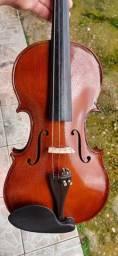 Violino de autor
