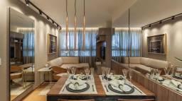 Apartamento fácil de adquirir, entrada em R$ 1500,00 financia o restante!