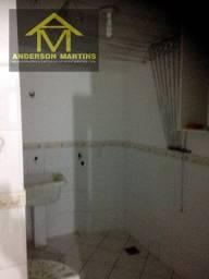 Apartamento 3 quartos no solar de itapoa 11316AM