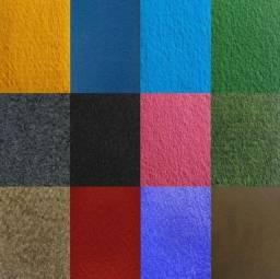 Carpete Forração para Festas, Eventos Tapete 50x2mts