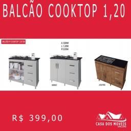 Balcão cooktop balcão cooktop balcão cooktop balcão cooktop balcão cooktop 12
