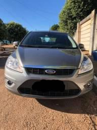 Ford Focus Hatch 2.0 GLX 12/13