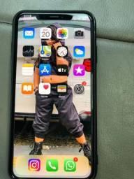 iPhone Xs Max 256 GB  todo original só venda