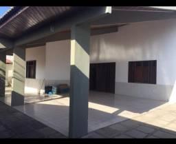 Casarão para aluguel com piscina perto do Assaí/Colégio literato (Aluguel)