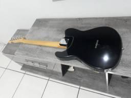 Guitarra Tagima  t505