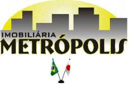 Vaga para Corretor de imóveis-Imobiliária Metropolis