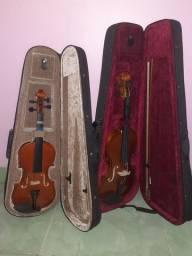Violino bons