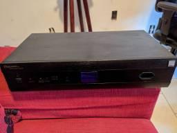 Condicionador de Rede DMA3000ex