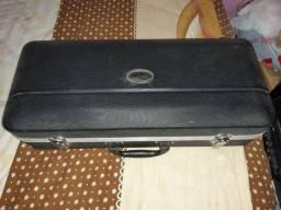 Case para trompete (hard case)