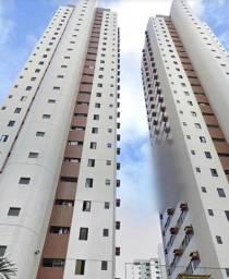 Vendo Apartamento na Boa Viagem , 106,00m2 - Corretor Oficial Zé Maria ? 257