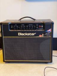 Blackstar HT20 Valvulado
