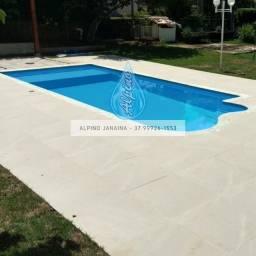 JA - Compre piscina de fibra direto da fábrica , piscina 8 metros