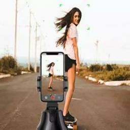 Apei genie.  Robô cameramam. 360 grau