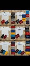 =?Camisas de marca, Premium e especiais?=