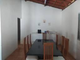 Alugo casa em Serrambi (FDS e temporada) - 5 suítes