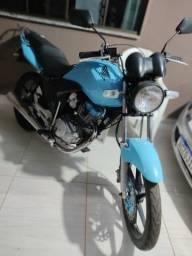 Titan 150 2009