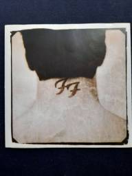 CD Foo Fighters - There Is Nothing Left to Lose