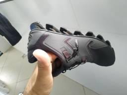 Tênis original Adidas spingliblade