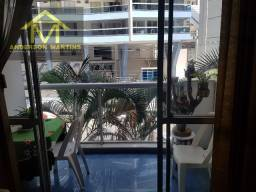 Oportunidade!! 3 quartos na Praia da Costa 15962 AM