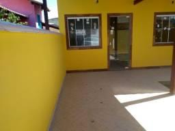 02- Casa para venda Região que mais cresce Unamar