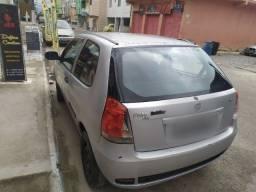 Fiat palio economic 1.0