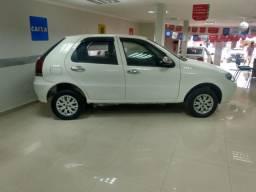 Fiat Palio Completo 1.0 - Só nome limpo.
