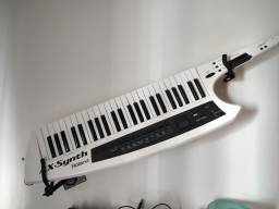 Roland ax - synth