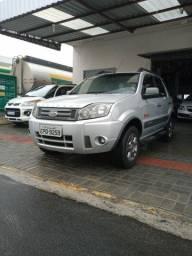 Ford EcoSport 1.6 XLS FSL