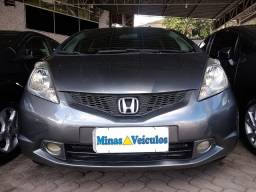 Honda Fit Lx Manual 2009 GNV