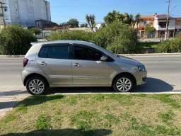 Volkswagen Fox 1.6 iMotion - Não aceitamos troca
