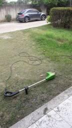 Faço serviço em Jardim
