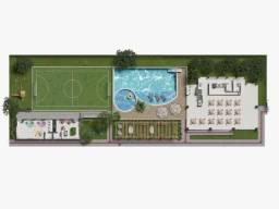 J.D Apartamento perto da praia de Candeias!