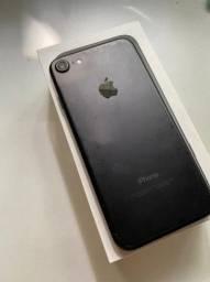 iphone 7 - 128gb - usado