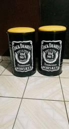 Kits JACK DANIEL'S