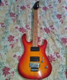 Guitarra Floyd Rose® SKP 350z Prostage