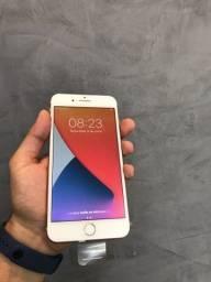 iPhone 8 Plus 64GB Novo/Vitrine