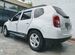 Duster Out Door 1.6 2015 kit gás G.5 84.000km