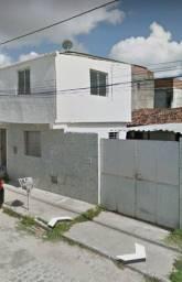 Aluguel de um espaço (Campo Grande-PE)