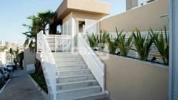 Título do anúncio: Apartamento à venda no bairro São José - Franca/SP