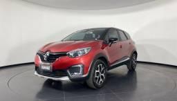 112244 - Renault Captur 2018 Com Garantia