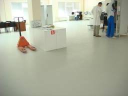 pintor-pisos-piscina-epóx-poliuretano
