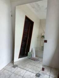 Título do anúncio: Espelho muito GRANDE 2 metros por 1 (pra vender, logo)