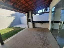 Título do anúncio: Casa à Venda Bairro Bela Vista em Ipatinga/MG