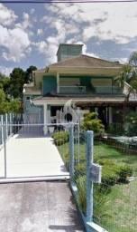 FLORIANóPOLIS - Casa Padrão - Barra da Lagoa